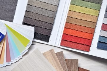art-business-color-colorful