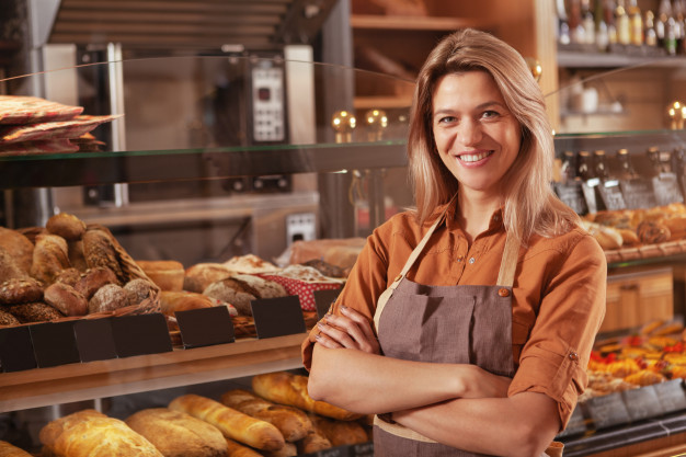 improve your small business