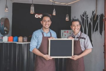 employee ownership right for your business