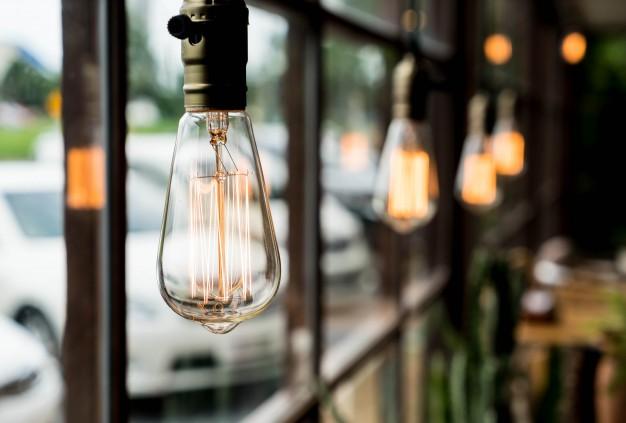 interior ideas for Your Start-Up Restaurant
