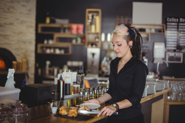 maximising your hospitality business