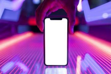 quality smartphone