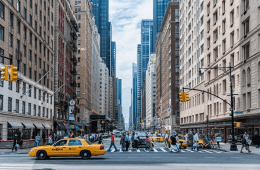 expanding your business stateside