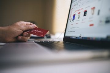 Getting Into Online Selling: What Are The First Steps?