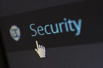 why is data protection important