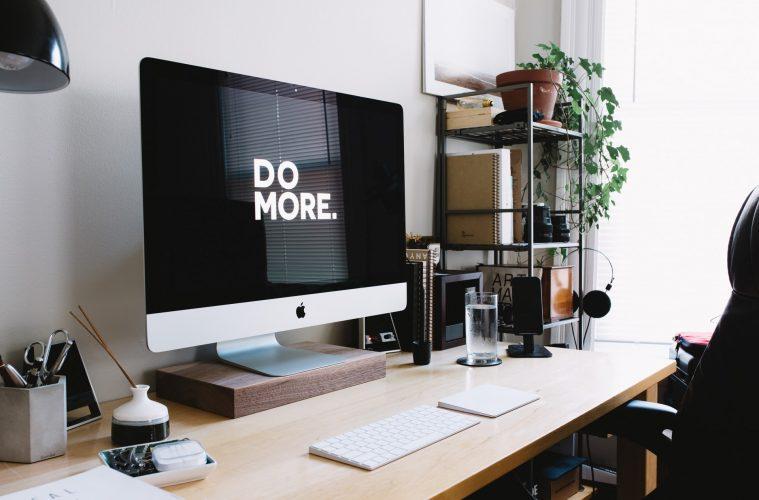 revolutionise business productivity