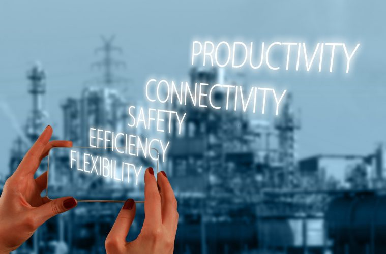 business process efficiency